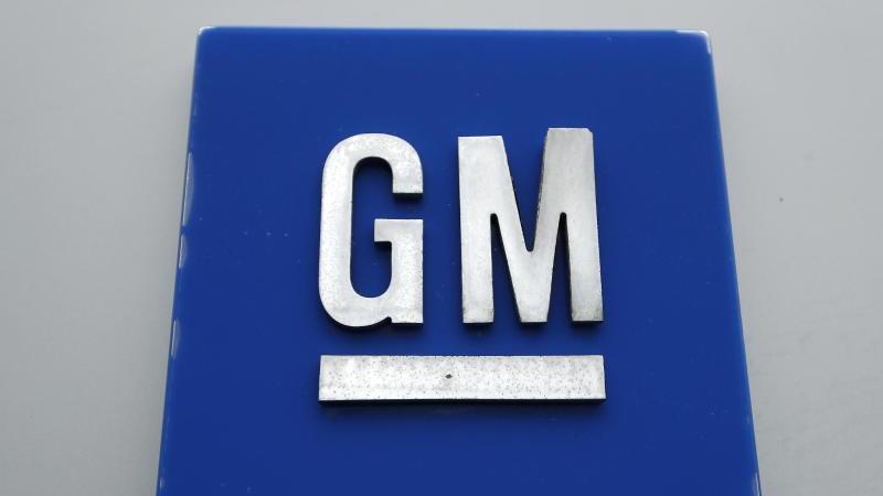 GM ruft fast 69.000 E-Autos wegen Brandgefahr erneut zurück