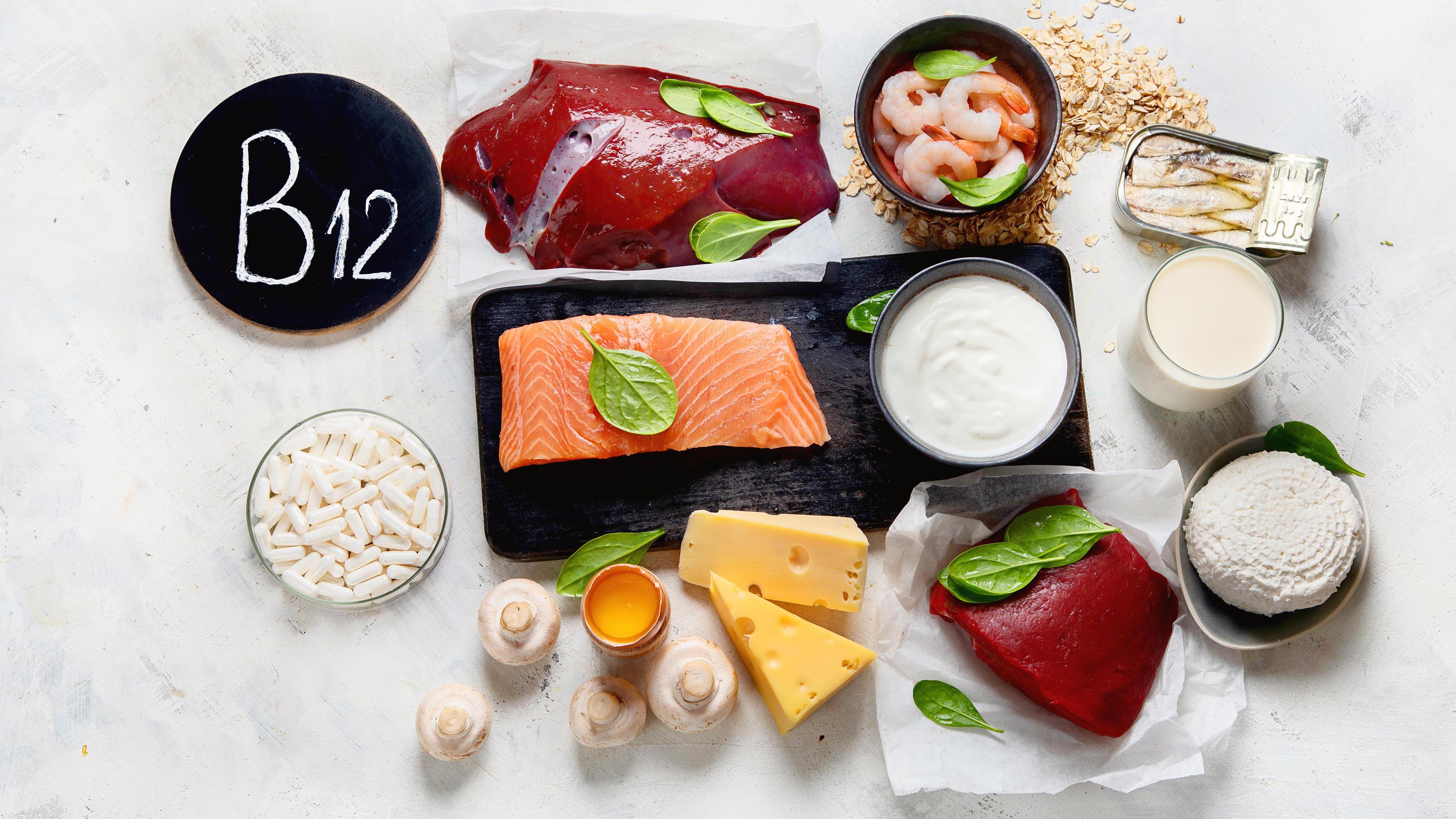 Kochen fürs Immunsystem: So bleiben Sie in der Erkältungszeit auch ohne Tabletten fit!