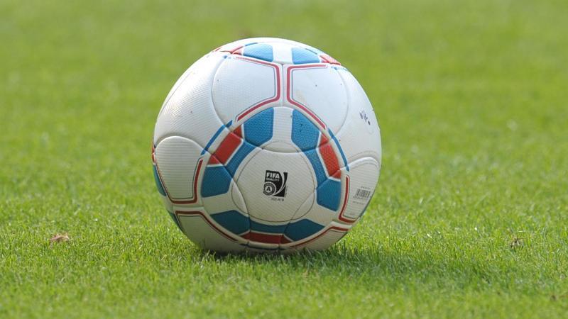 Corona-Fälle bei Mannheim: Spiel von 1860 München abgesagt
