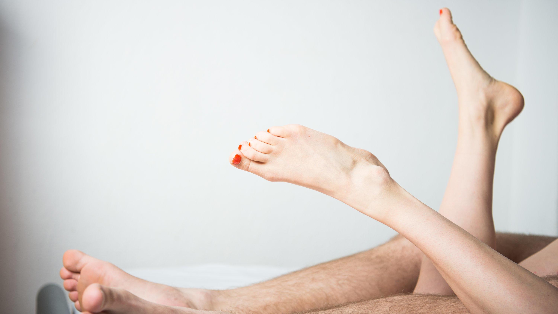Bremerhaven: Es war kein Streit, sondern lauter Sex