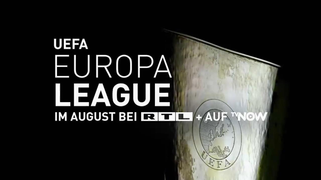 UEFA Europa League: Alle Infos und Ergebnisse
