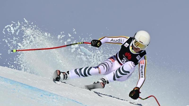 Das-bringt-der-Wintersport-am-Samstag