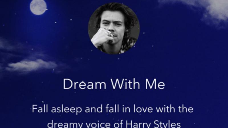 Harry Styles ist jetzt Meditationslehrer