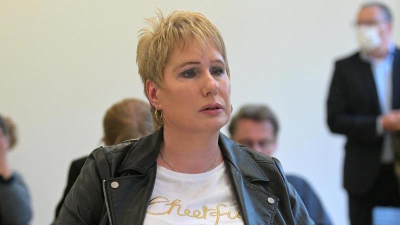 Entscheidung über Gültigkeit der Bremer Wahl 2019