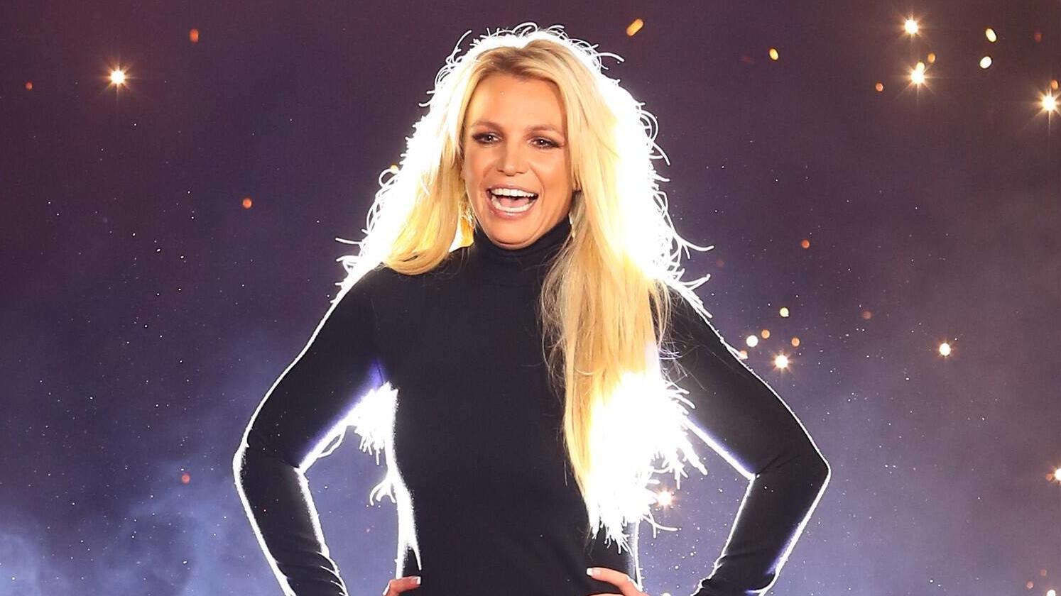 """Vormundschafts-Drama: Jetzt schießt auch Britney Spears' Tante gegen den """"barbarischen"""" Jamie"""