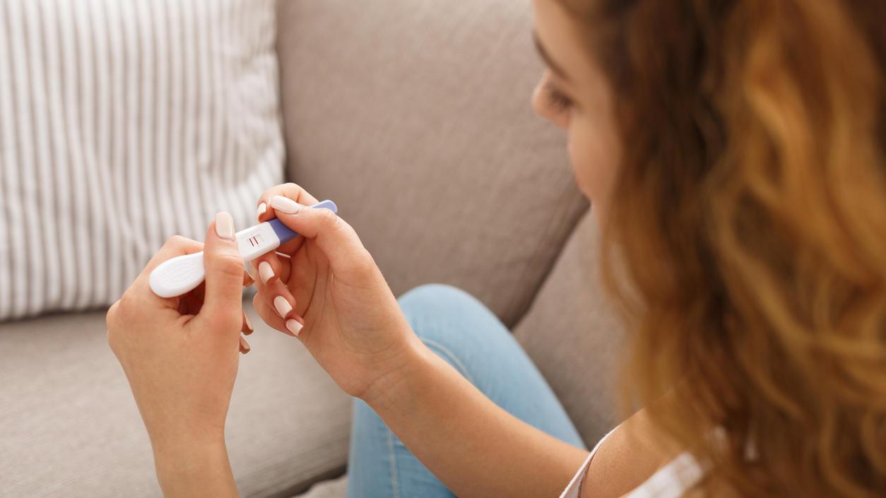Schwanger trotz Antibabypille - ist das die Erklärung für