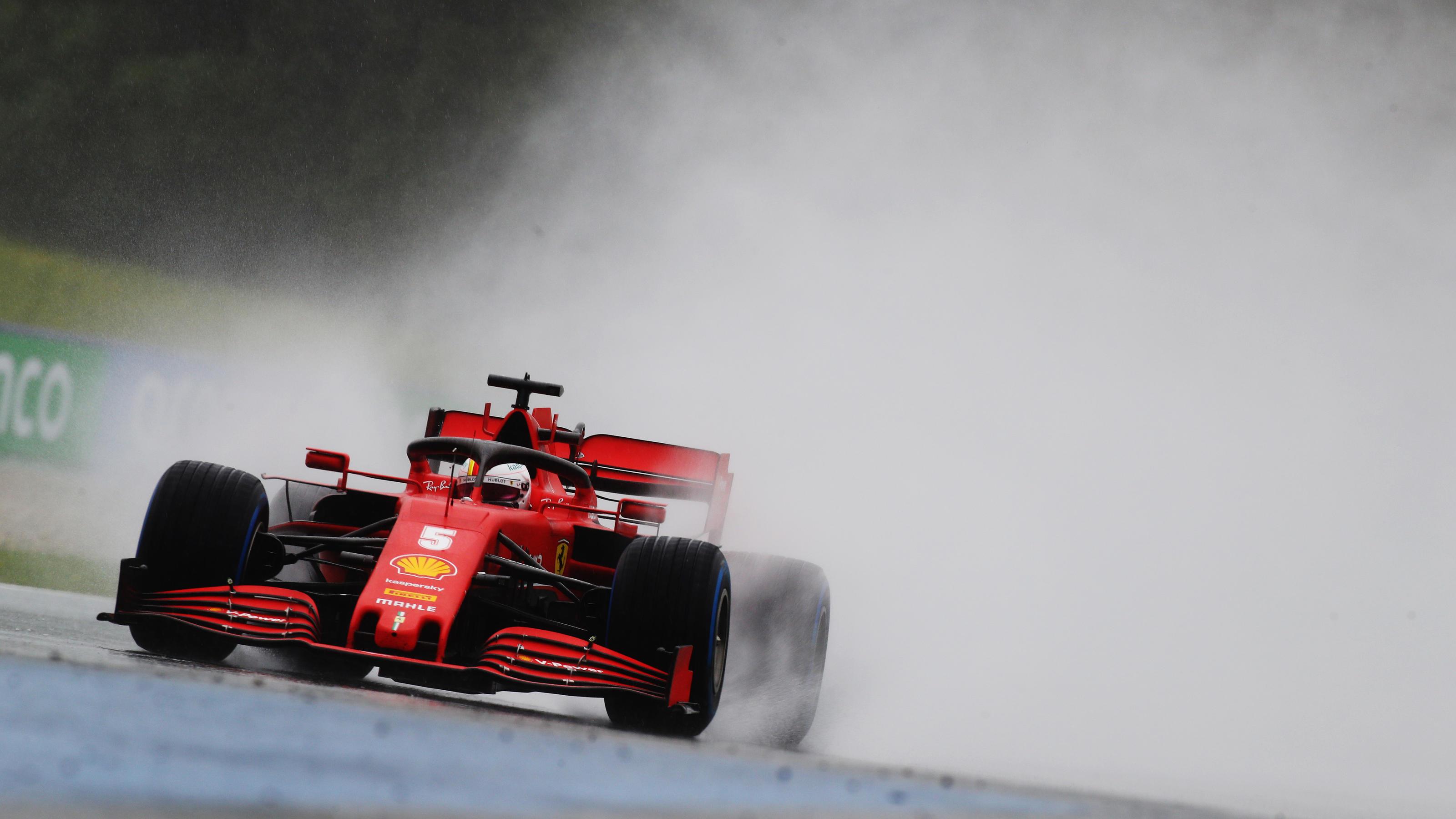Formel 1 Rtl Live