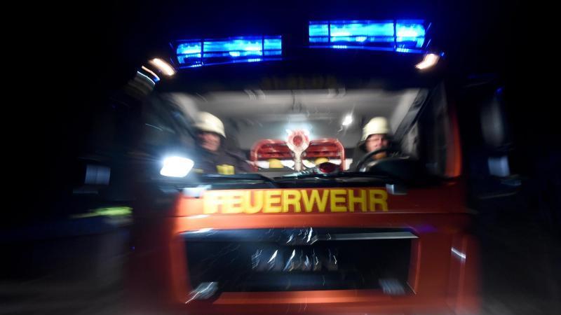 gasleck-im-bahnhof-sorgt-f-r-behinderungen-im-bahnverkehr