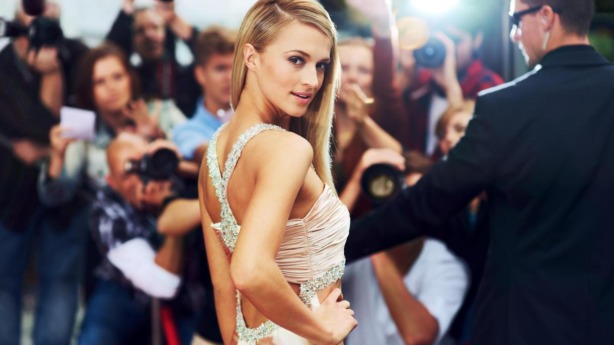 Berühmt werden: 5 Abkürzungen auf dem Weg zum Fame