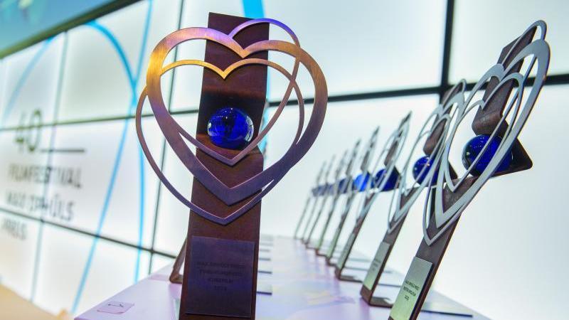 Online-Preisverleihung-zum-Abschluss-des-MOP-Filmfestivals