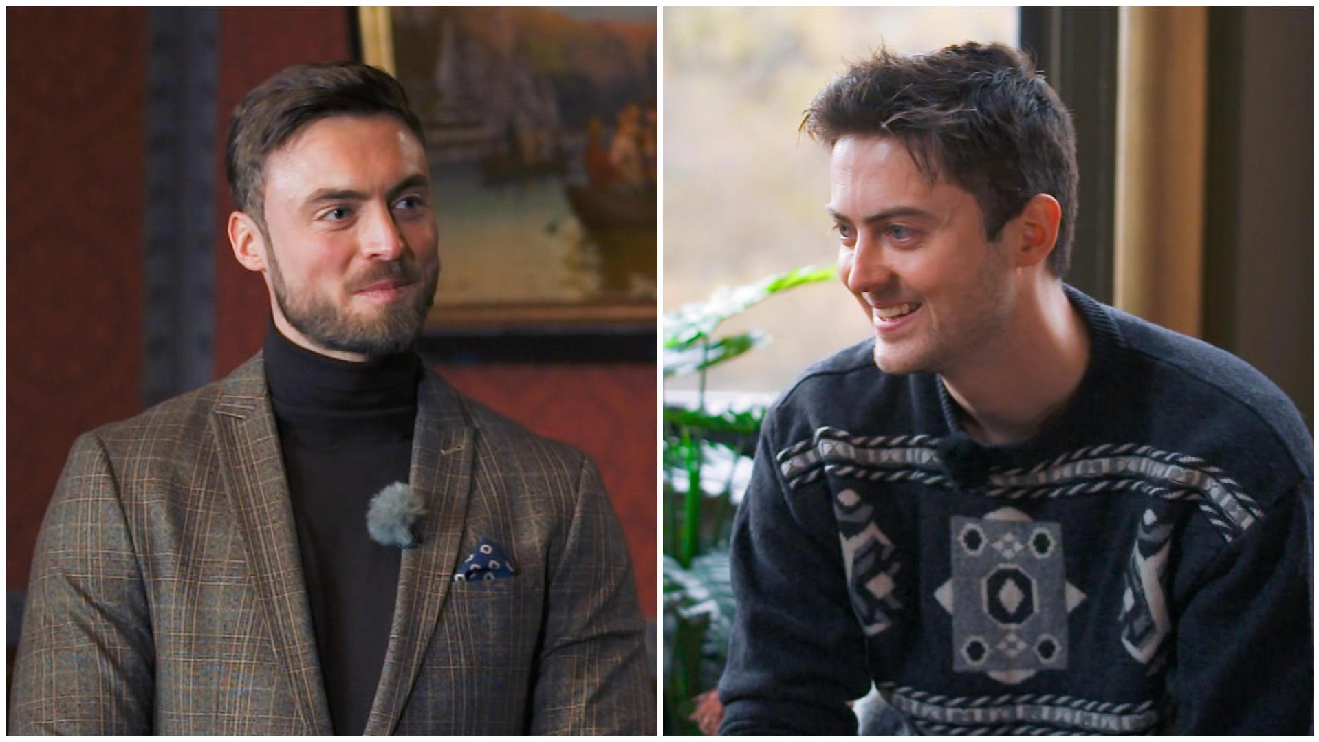 Bachelor 2021: Das sagt Nikos Bruder Alex zu seinen Zweifeln an der Final-Entscheidung - RTL Online