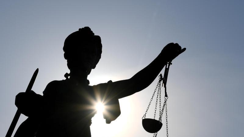 Prozess gegen Clan-Mitglieder geht mit Urteilen zu Ende