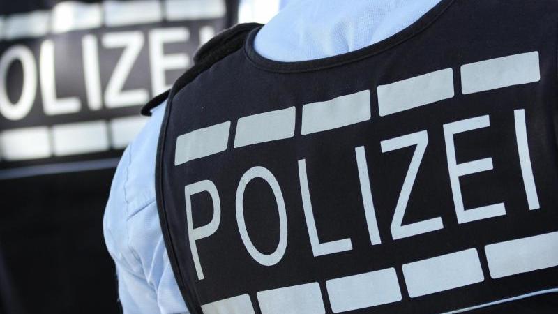 Hühnerlaster in Unfall bei Osnabrück verwickelt