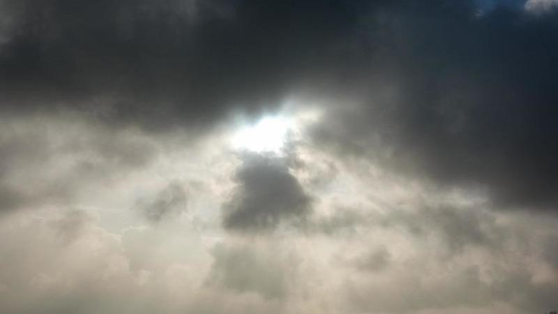 sonne-wolken-mix-und-milde-temperaturen-in-hessen-erwartet