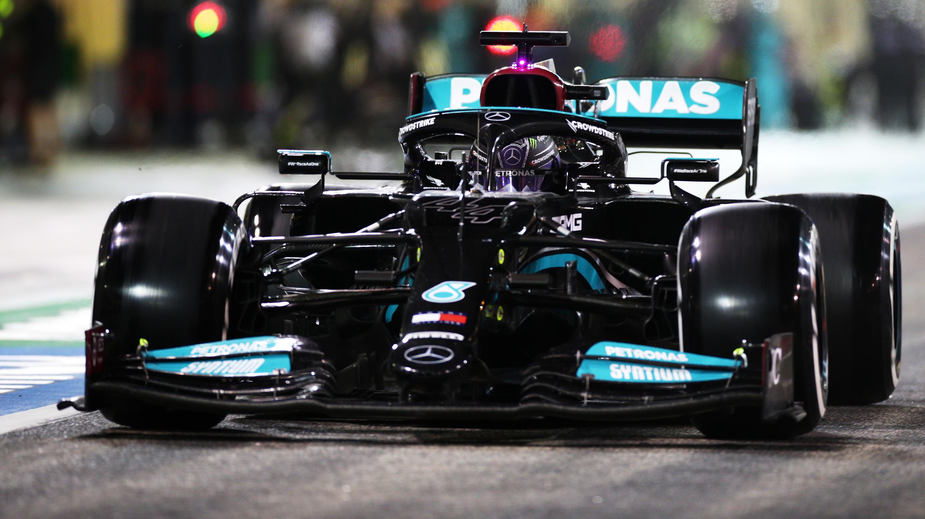 Formel 1 Livestream Free