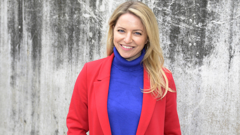 """GZSZ: """"Stromberg""""-Star Diana Staehly spielt Tobias' Frau Melanie"""