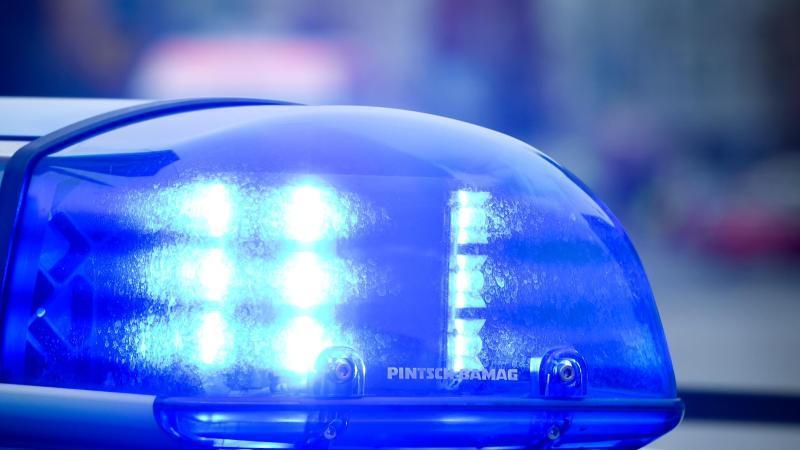 Mehrere Brände in Rostock gelegt: Verdächtiger gefasst