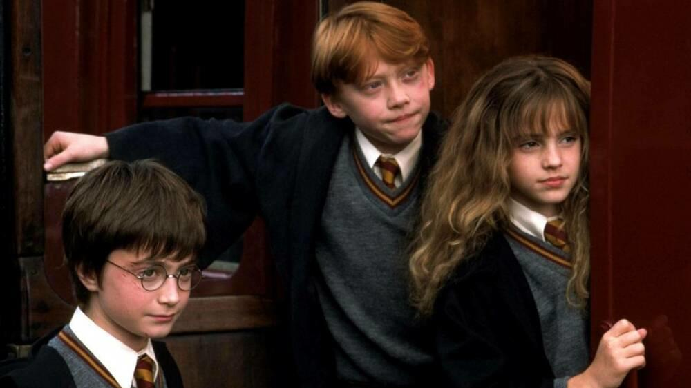 -harry-potter-tv-serie-wird-f-r-hbo-max-entwickelt