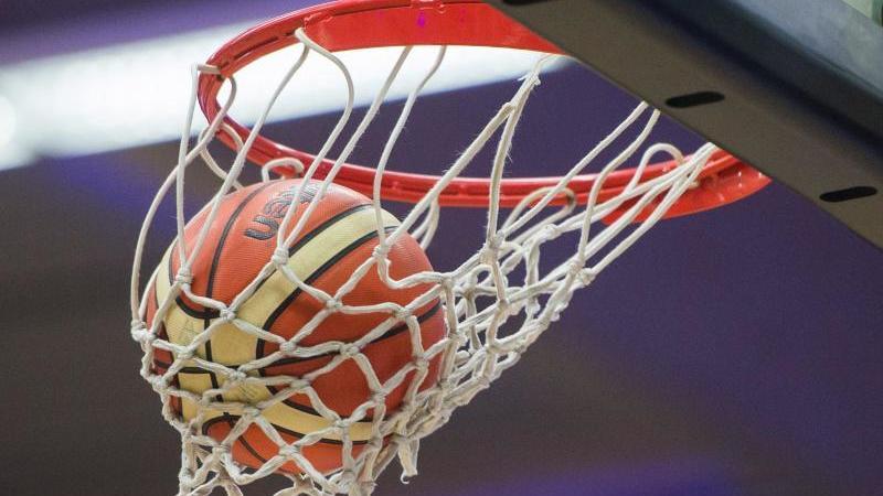 Bayerns-Basketballer-verlieren-bei-Panathinaikos-Athen