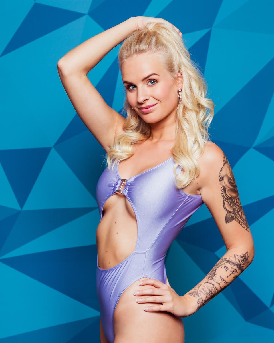 love-island-2020-kandidatin-anna-24-will-die-single-boys-mit-ihrer-lustigen-und-verpeilten-art-um-den-verstand-bringen