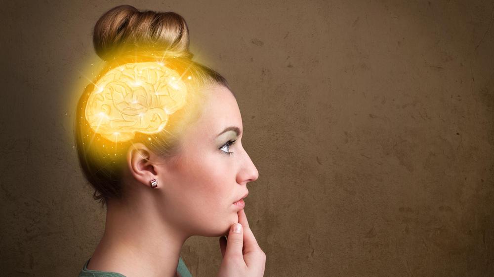 Wie sich Frauen vor Alzheimer schützen können - RTL Online