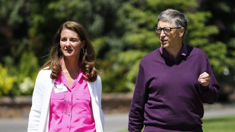 Bill-und-Melinda-Gates-nun-offiziell-geschieden