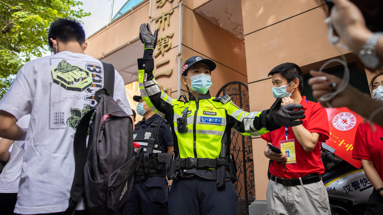 Das-Virus-ist-zur-ck-im-Ex-Epizentrum-Wuhan