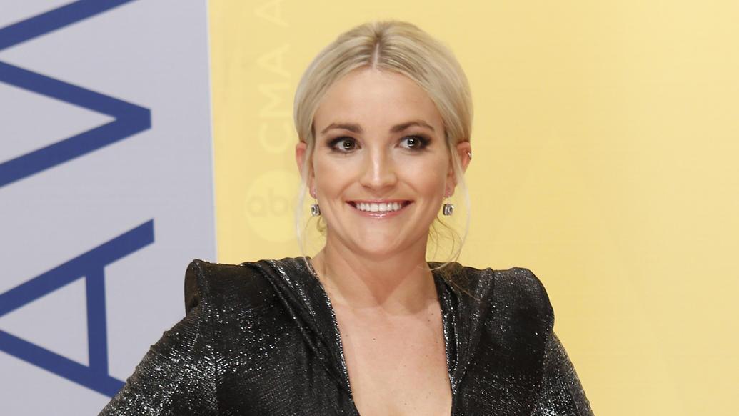 Britney Spears' Schwester Jamie Lynn: 1. Schulball für ihre Tochter Maddie (13)