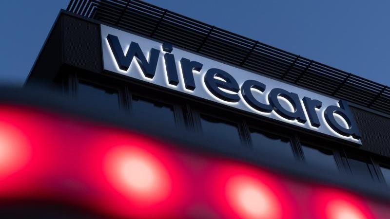 Wirecard: Entscheidung über Rauswurf aus dem Dax rückt näher
