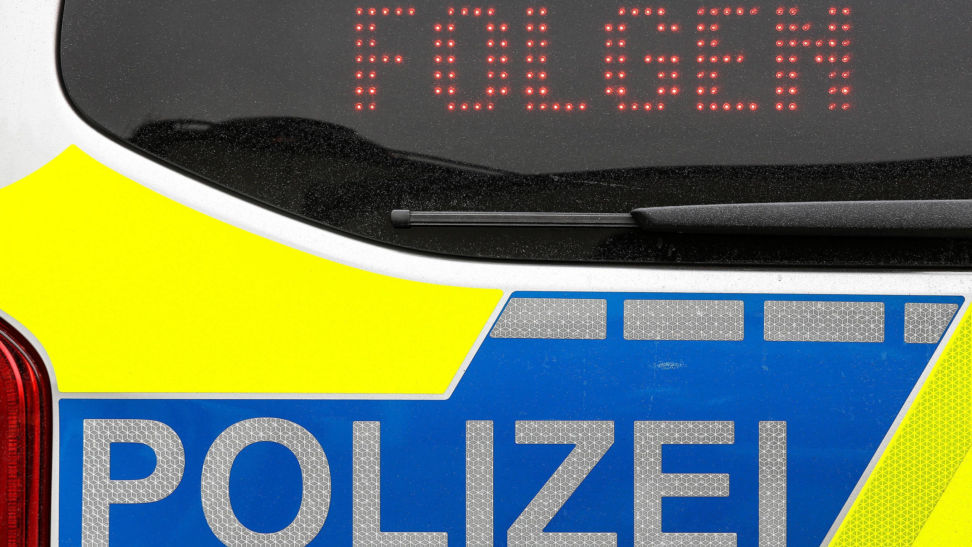 Focus on the Road: Polizei kontrolliert in Schwerpunktwoche