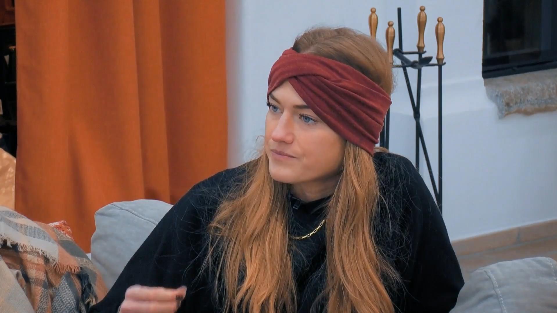 Bachelor 2021: Mimi ist nach Date mit Niko und Michèle außer sich vor Eifersucht - RTL Online