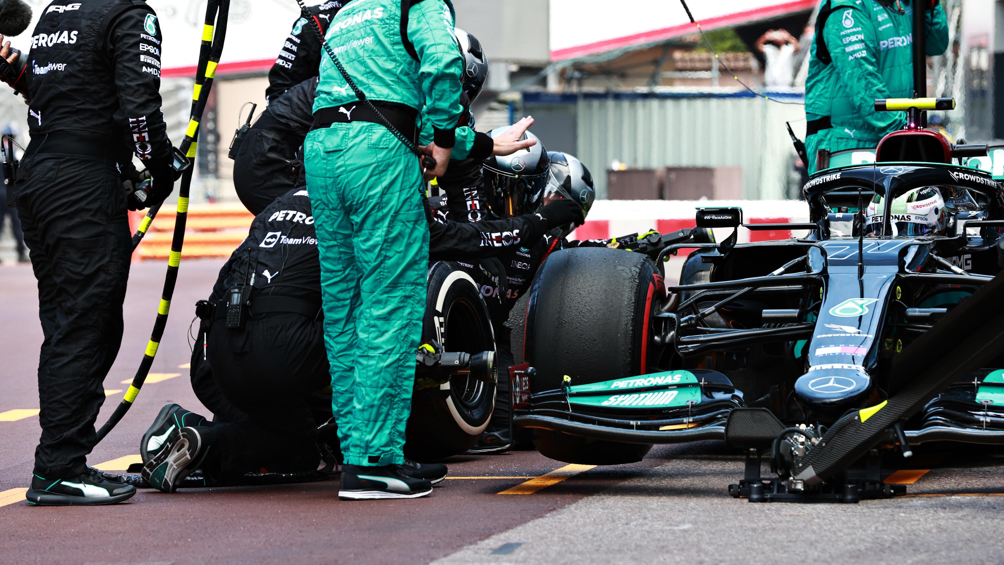 Rtl Formel 1 Live