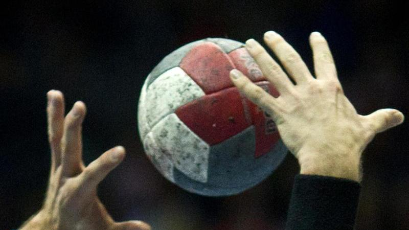 TVB Stuttgart an der Tabellenspitze der Handball-Bundesliga