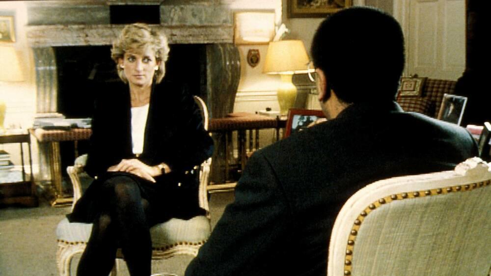 Ermittlungen zu Prinzessin Dianas Skandal-Interview wurden abgelehnt