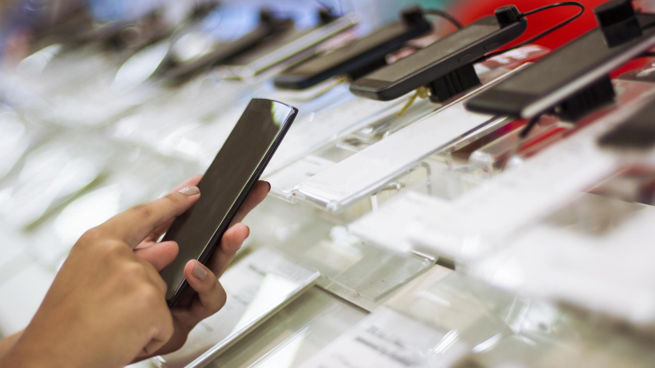 Smartphones-Warentest 2020: Testsieger sind teuer, aber Handys für 300 Euro kaum schlechter