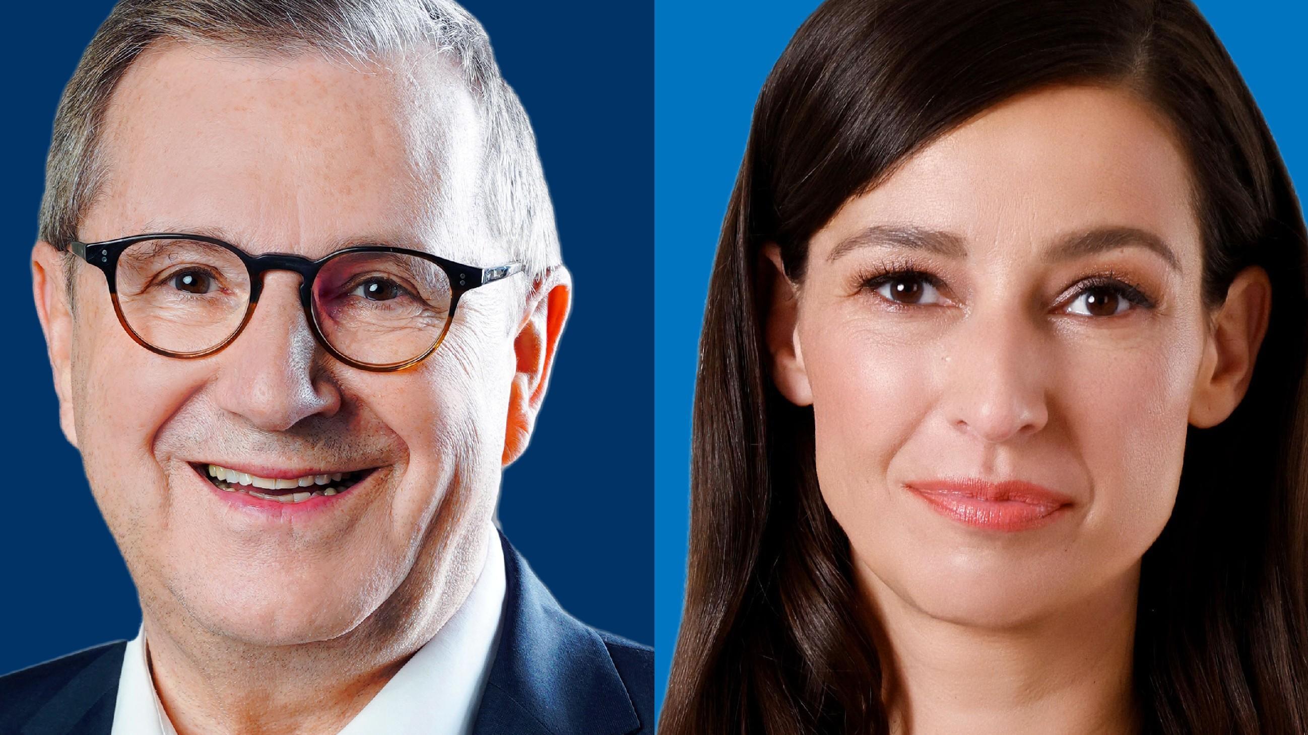 """""""RTL Direkt"""" mit Jan Hofer & Pinar Atalay im RTL-Livestream auf TVNOW sehen"""