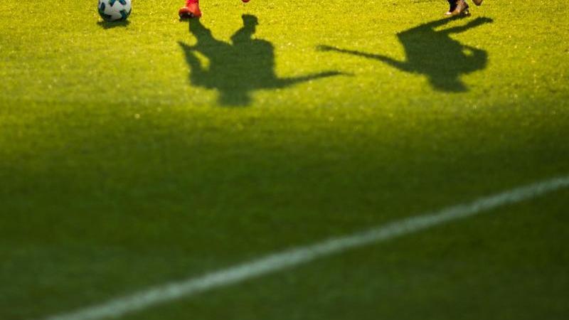 TSV München:3