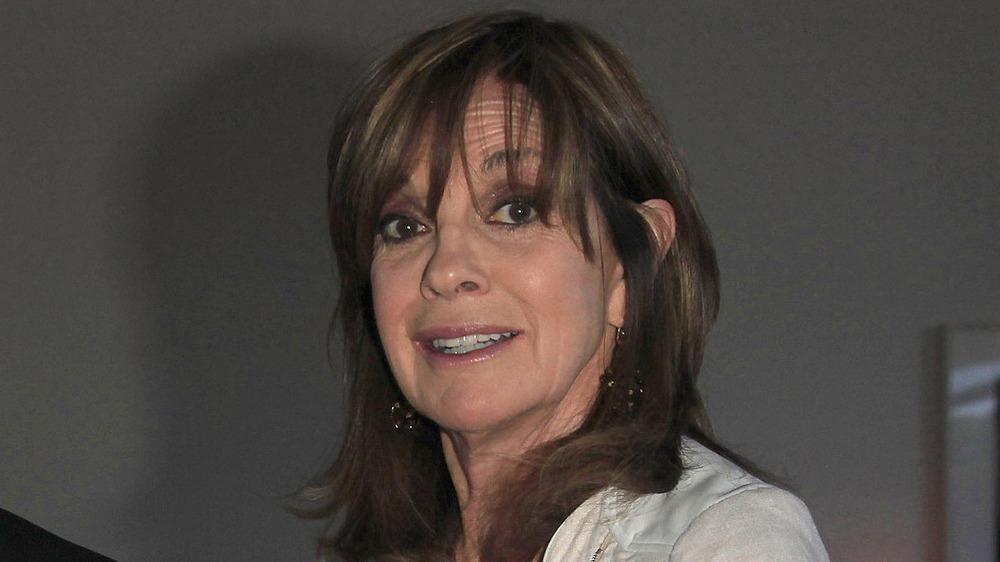 """Dallas""-Star Linda Grays Sohn ist gestorben"