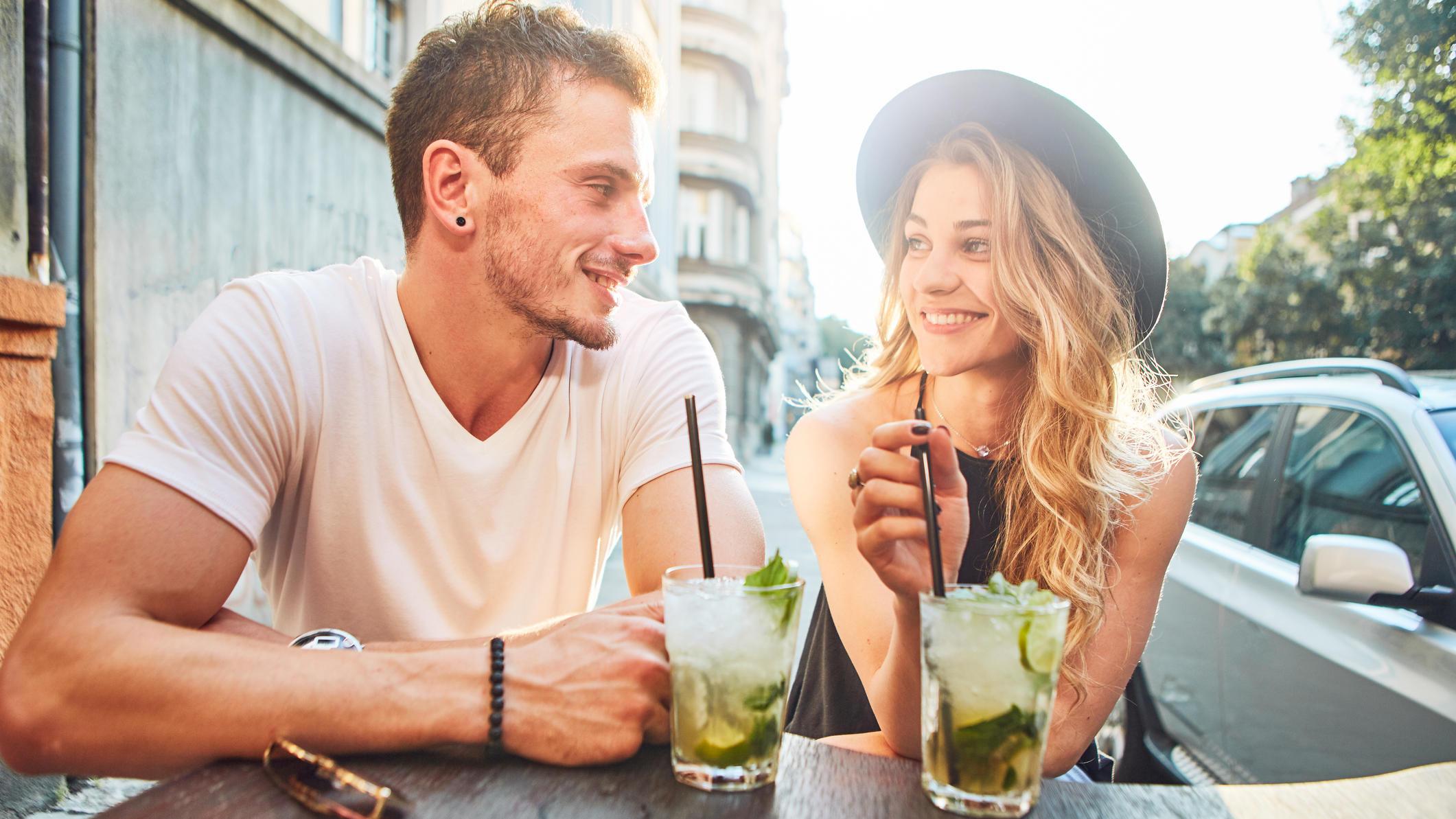 Erfahrung sex date Sex dates,