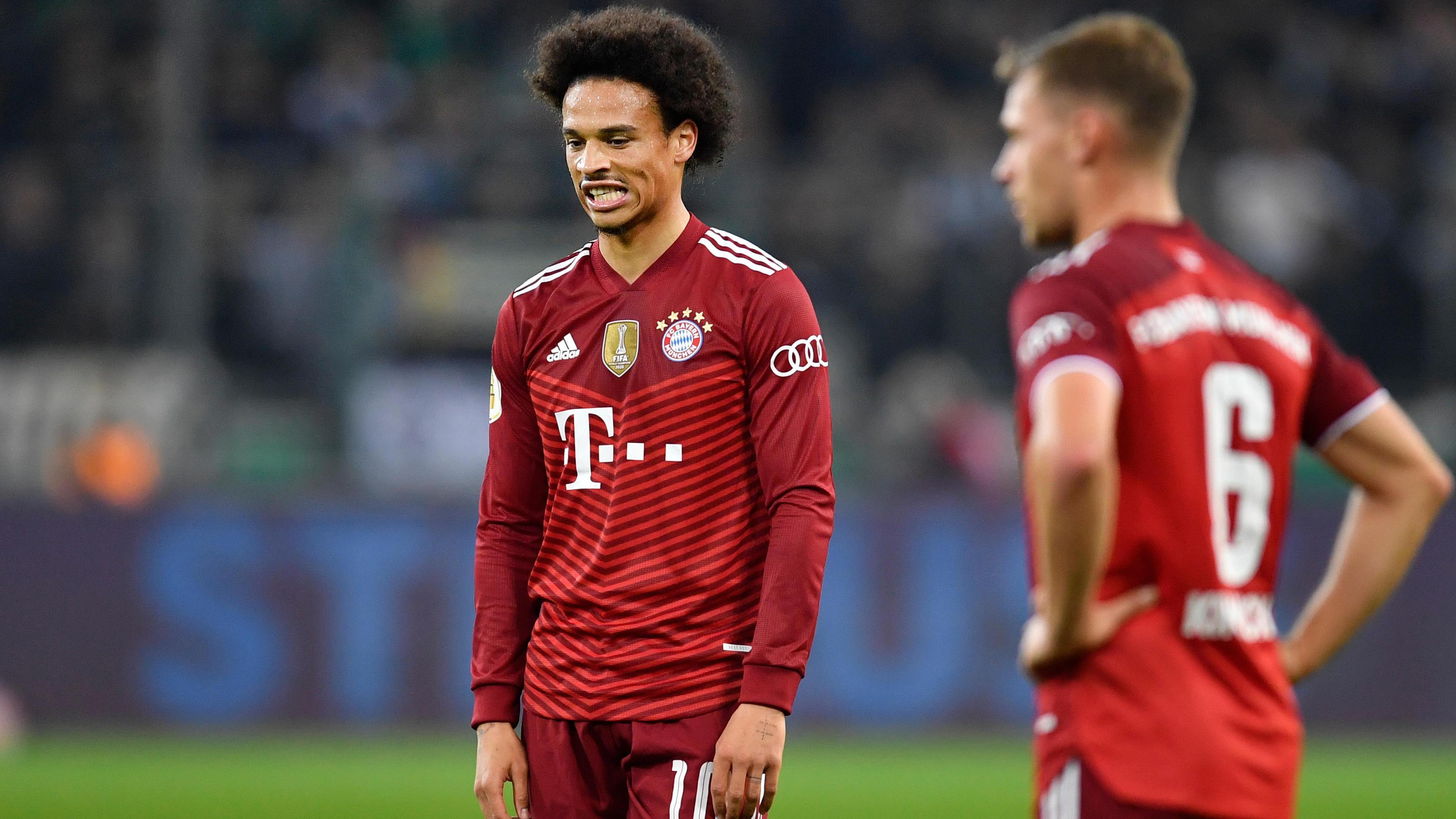 """Bayern-Debakel im DFB-Pokal, Pressestimmen: """"Wie geprügelte Hunde vom Platz geschlichen"""""""