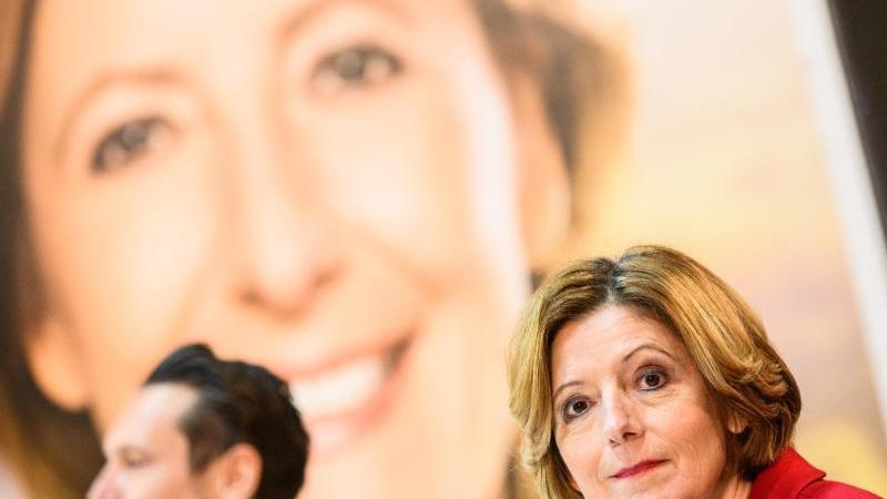 SPD-Parteitag-beschlie-t-Programm-f-r-Landtagswahl