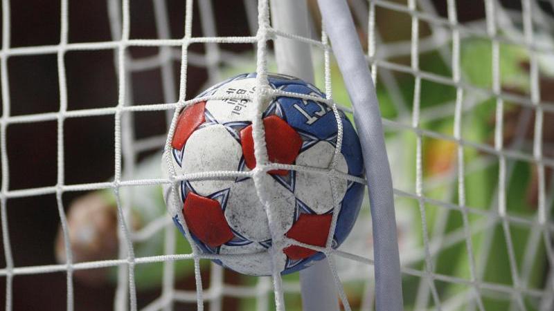 Flensburgs Handballer schlagen Elverum in Champions League