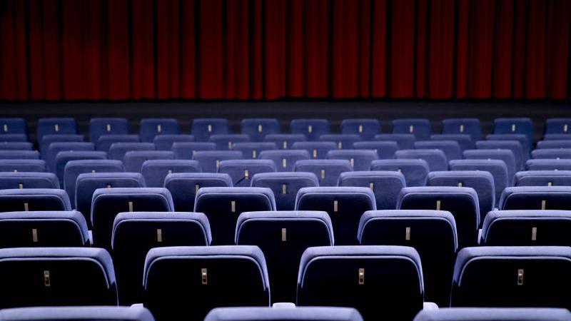 Berliner Kinobetreiber: Unsicherheit ist zermürbend
