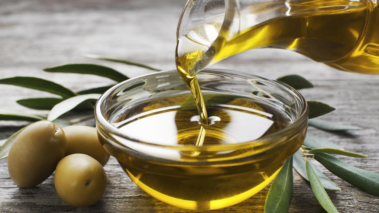 Olivenöl-Test: Mit diesen Ergebnissen hätte niemand gerechnet