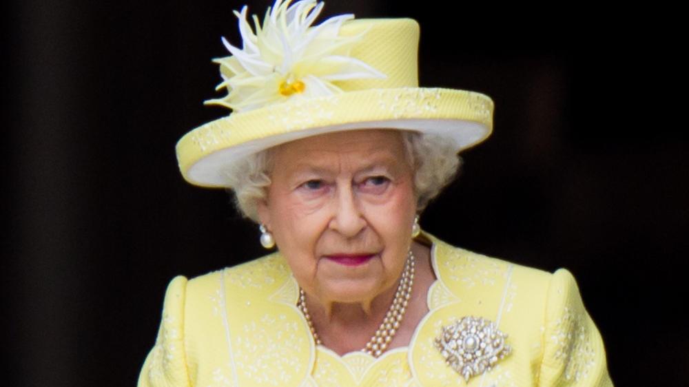 zwei-corgi-welpen-sollen-queen-elizabeth-ii-tr-sten