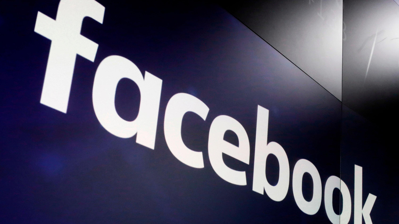 Facebook soll neuen Namen bekommen: Mark Zuckerberg plant Umbenennung des weltgrößten sozialen Netzwerks
