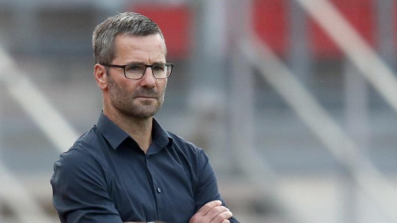 """Nürnberg will gewinnen: Ingolstadt hofft auf """"Wunder"""""""