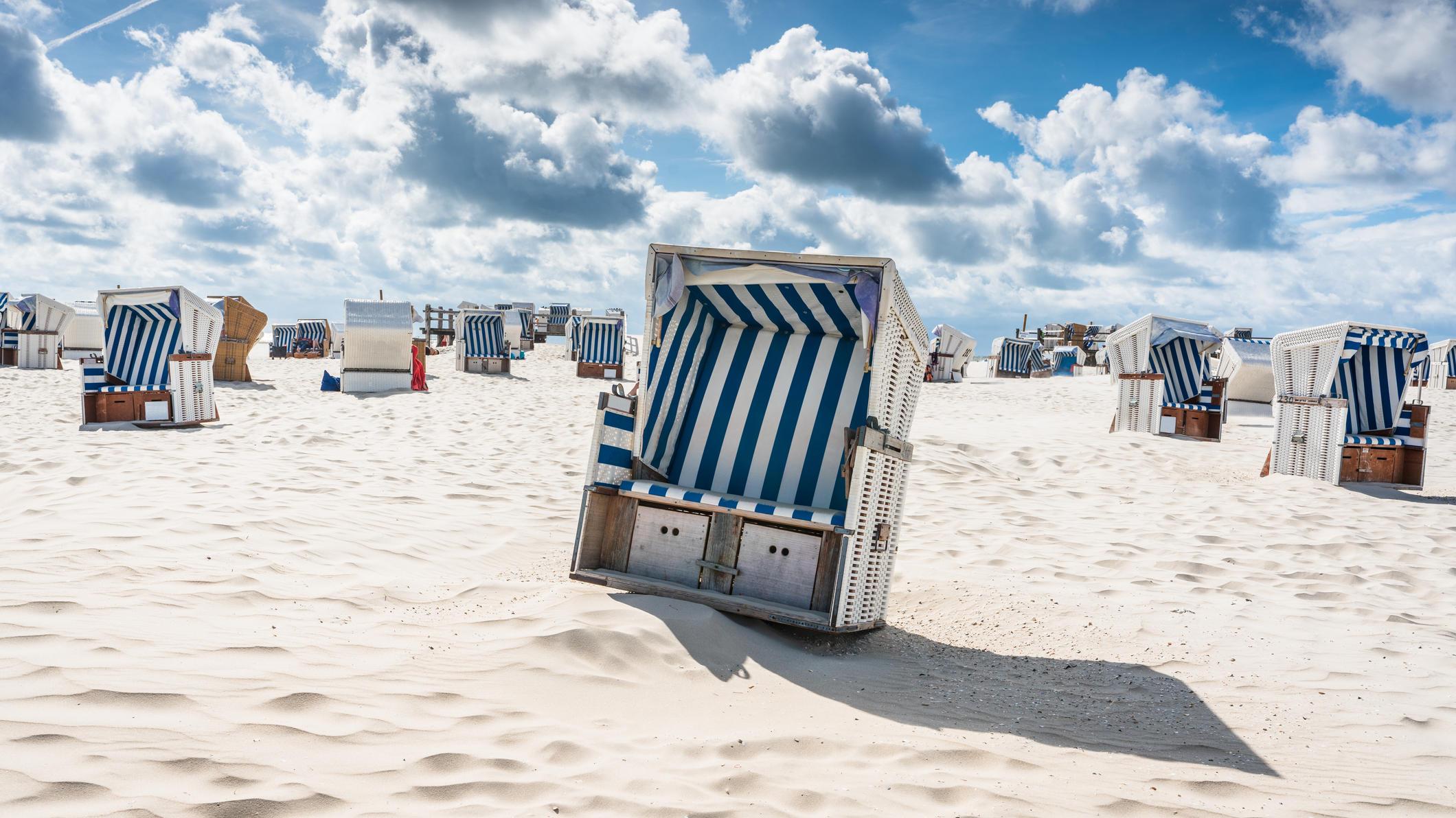 Urlaub trotz Corona - was geht in welchen Bundesländern?