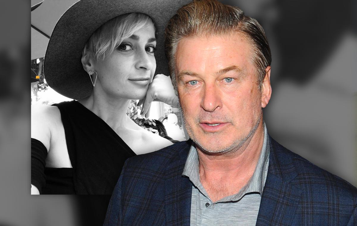 Schießübungen kurz vor Tragödie? - Schwere Vorwürfe nach Baldwins Todesschuss