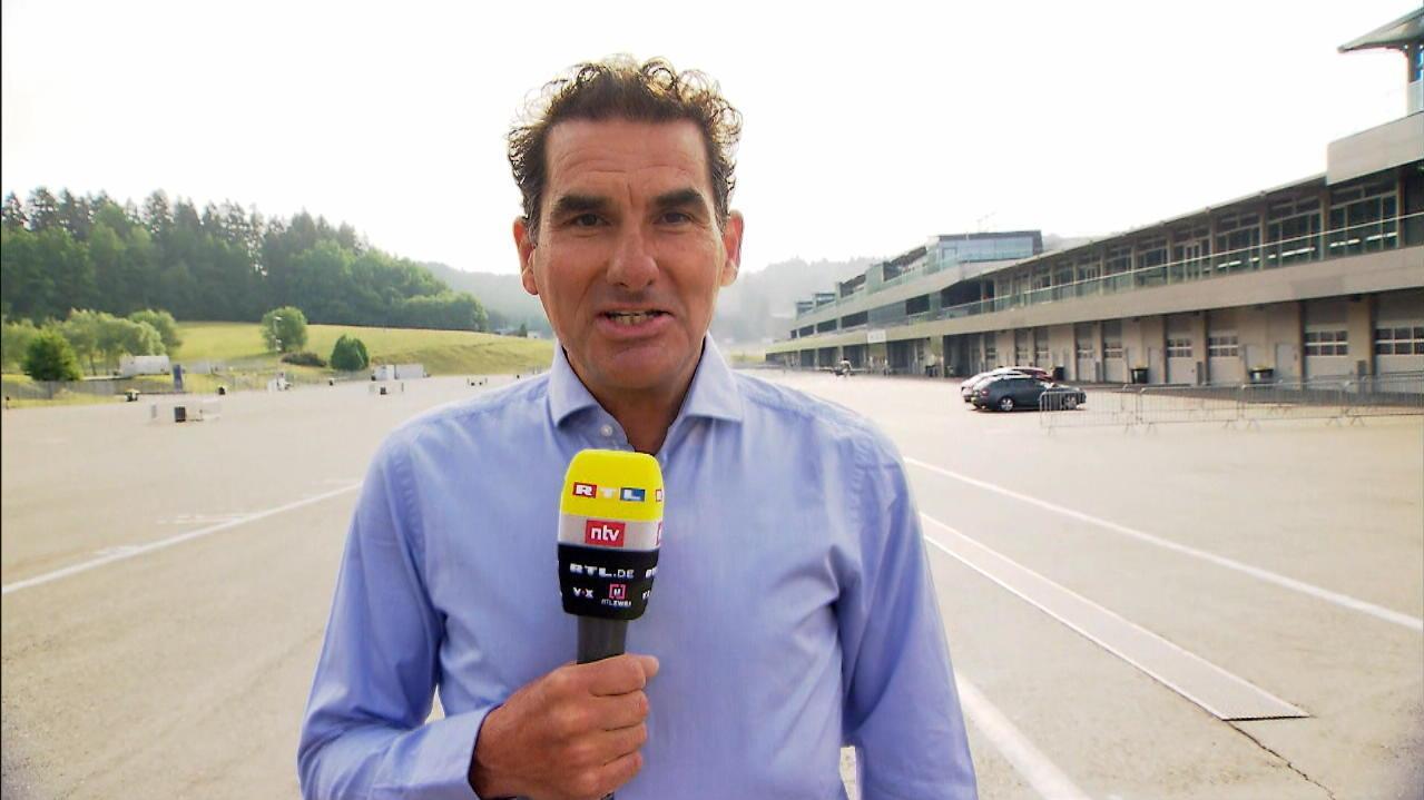 Rtl Reporter